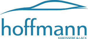 Hoffmann Karosserie & Lack in Schwelm Logo